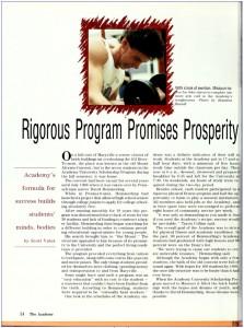 NDI_prosperity